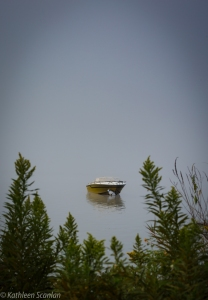 A little vignetting and the fog is contained!