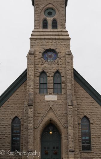 Church #2-6667